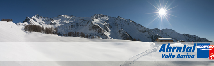 ahrntal_header_winter_de