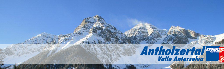 antholzertal_header_winter_de