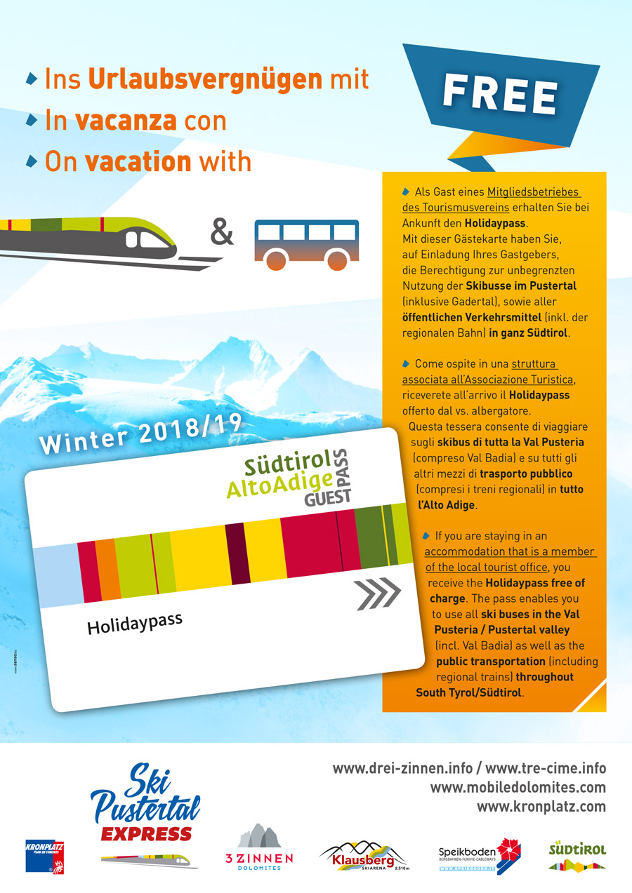 Flyer-holidaypass-2018-19